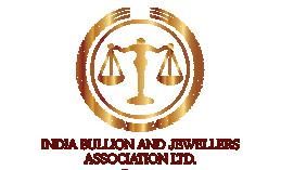 ibja-rate-logo