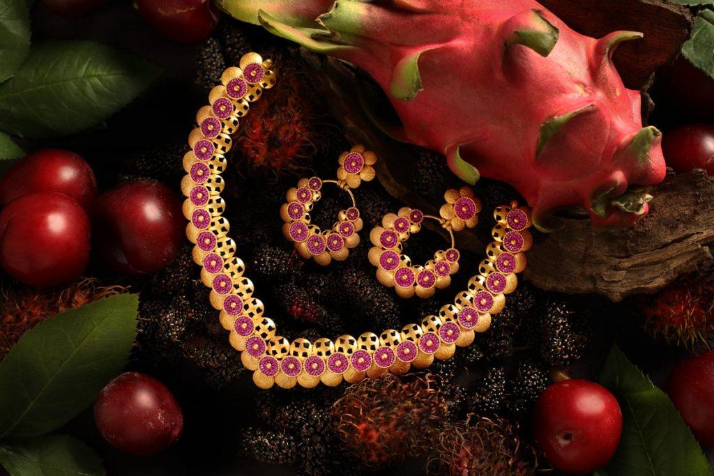 necklace-sets10