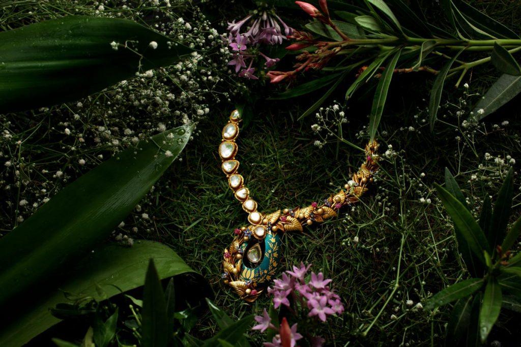 necklace-sets14