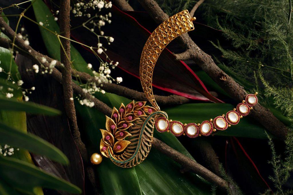 necklace-sets16