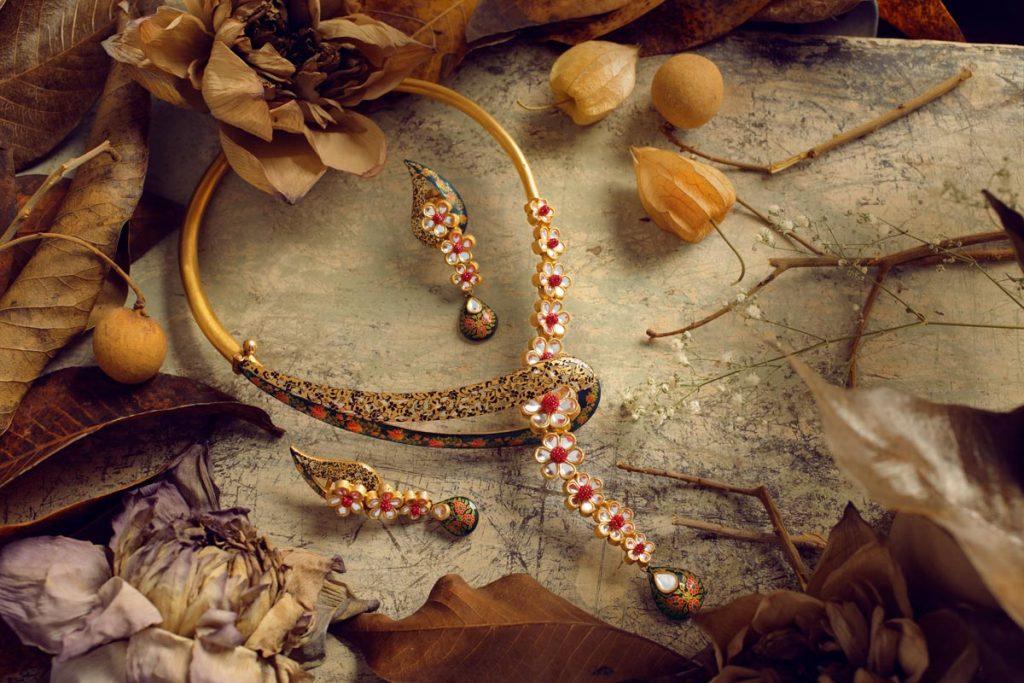 necklace-sets6