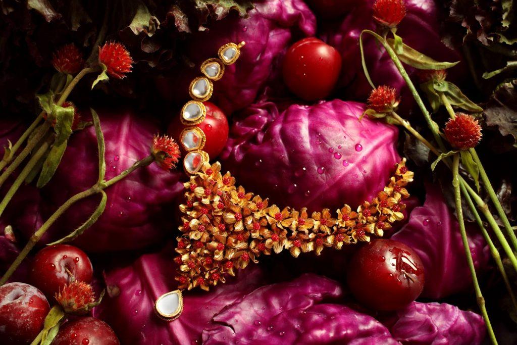 necklace-sets8